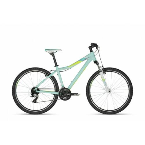 Kellys Vanity 20 női mountain bike 27,5