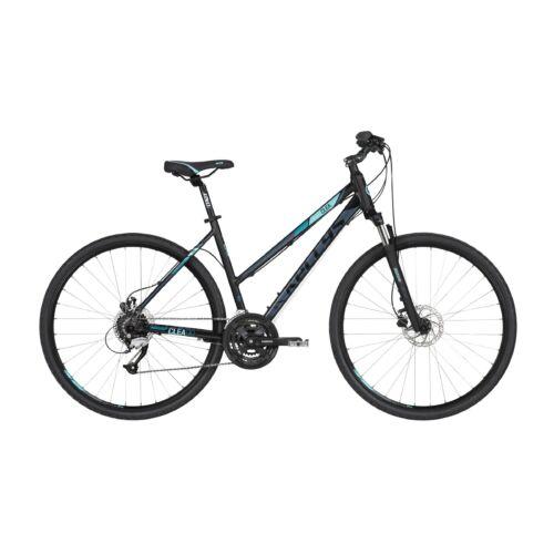 Kellys Clea 90 női cross kerékpár 2019