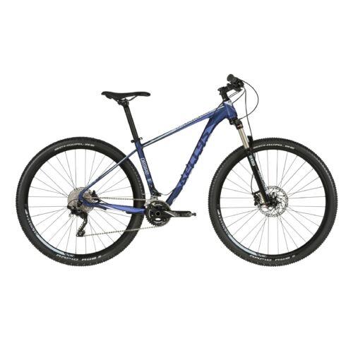 "Kellys Desire 50 női mountain bike 29"" 2019"