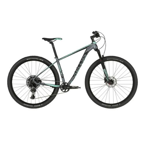 "Kellys Desire 90 női mountain bike 29"" 2019"