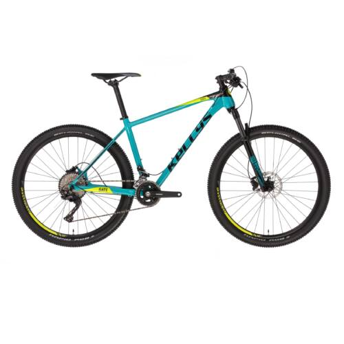 "Kellys  Gate 50 férfi mountain bike 27,5"" 2019"