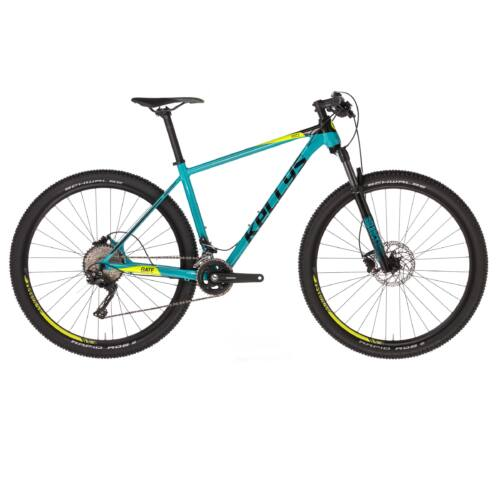 "Kellys Gate 50 férfi mountain bike 29"" 2019"
