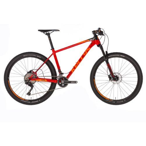 "Kellys  Gate 70 férfi mountain bike 27,5"" 2019"