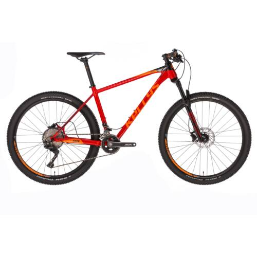 "Kellys  Gate 70 férfi mountain bike 27,5"" 2019"