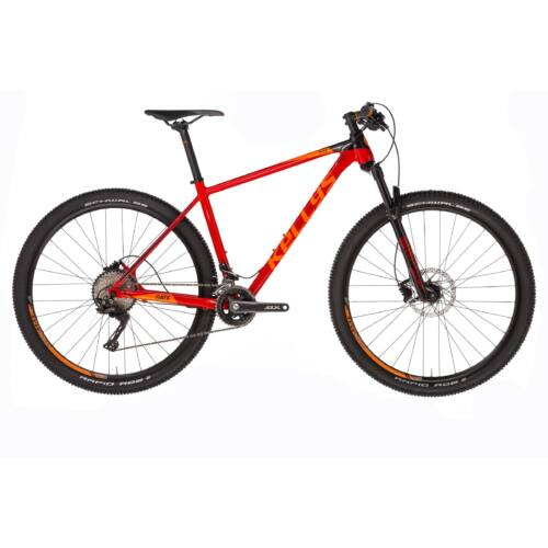 "Kellys Gate 70 férfi mountain bike 29"" 2019"