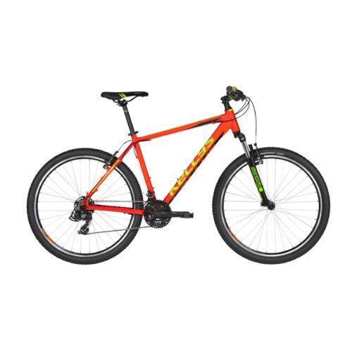 "Kellys  Madman 10 férfi mountain bike 26"" 2019"