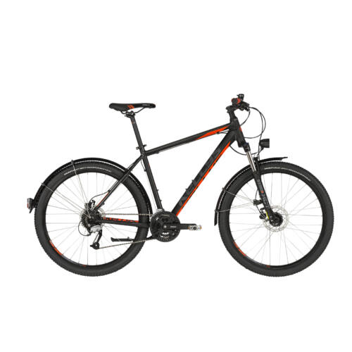"Kellys  Madman 60 férfi mountain bike 27,5"" 2019"