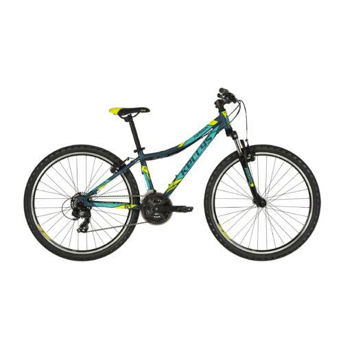 "Kellys Naga 70 gyerek bicikli 26"" 2019"
