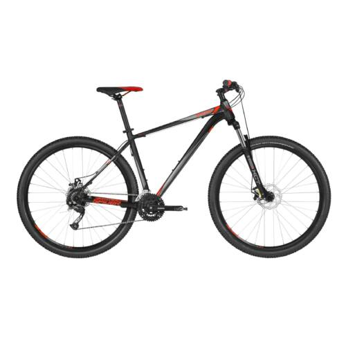 "Kellys Spider 10 férfi mountain bike 29"" 2019"