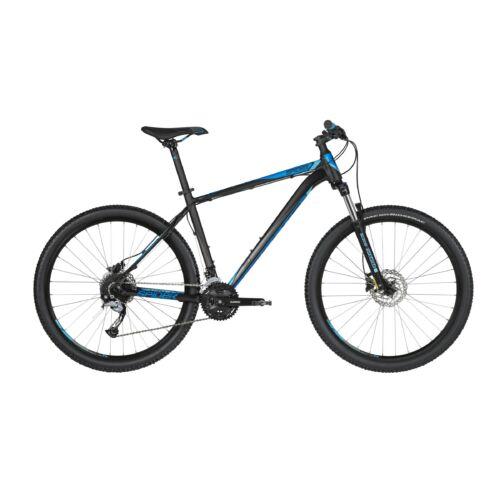"Kellys Spider 50 férfi mountain bike 27,5"" 2019"