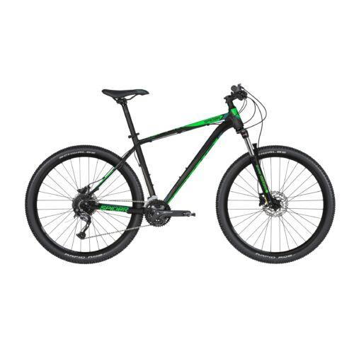 "Kellys Spider 70 férfi mountain bike 27,5"" 2019"
