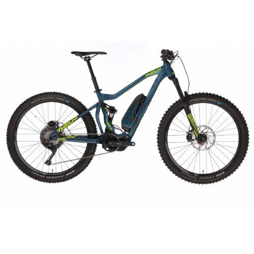 """Kellys  Theos 60 férfi mountain bike 27,5"""" 2019"""