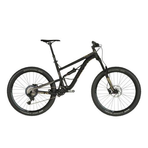 "Kellys Thorx 10 férfi mountain bike 27,5"" 2019"