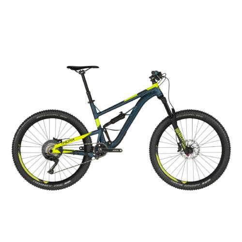 "Kellys Thorx 30 férfi mountain bike 27,5"" 2019"
