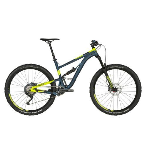 "Kellys Thorx 30 férfi mountain bike 29"" 2019"