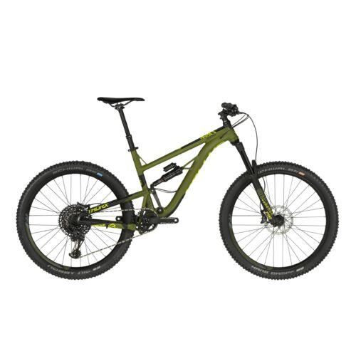 "Kellys Thorx 50 férfi mountain bike 27,5"" 2019"