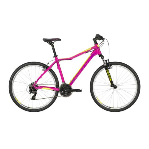"Kellys Vanity 10 női mountain bike 26"" 2019"