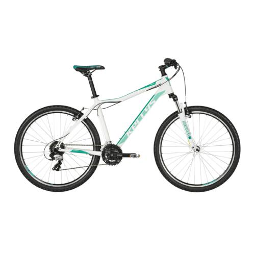 "Kellys Vanity 20 női mountain bike 27,5"" 2019"