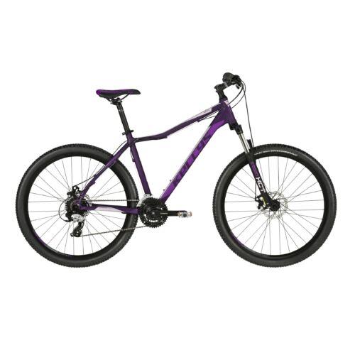 "Kellys Vanity 30 női mountain bike 27,5"" 2019"