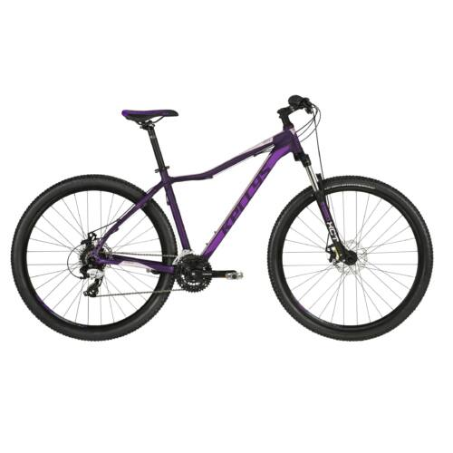 "Kellys Vanity 30 női mountain bike 29"" 2019"