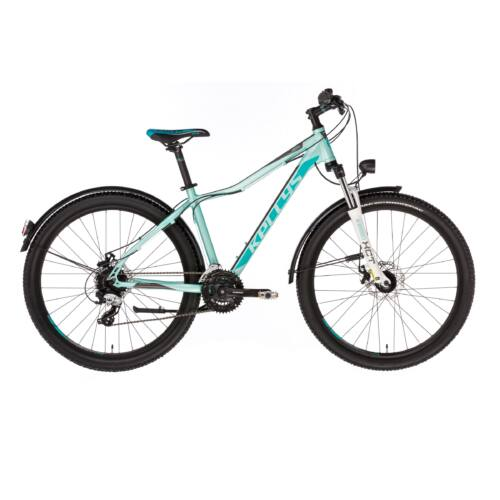 "Kellys  Vanity 40 női mountain bike 27,5"" 2019"