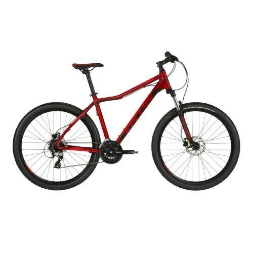 "Kellys Vanity 50 női mountain bike 27,5"" 2019"