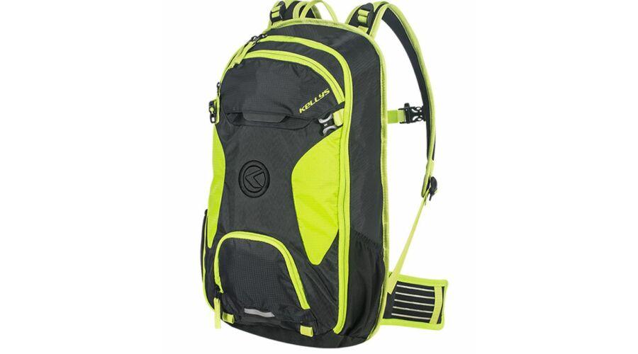 KELLYS LANE 10 kerékpáros hátizsák 10 literes adfd7e44a8