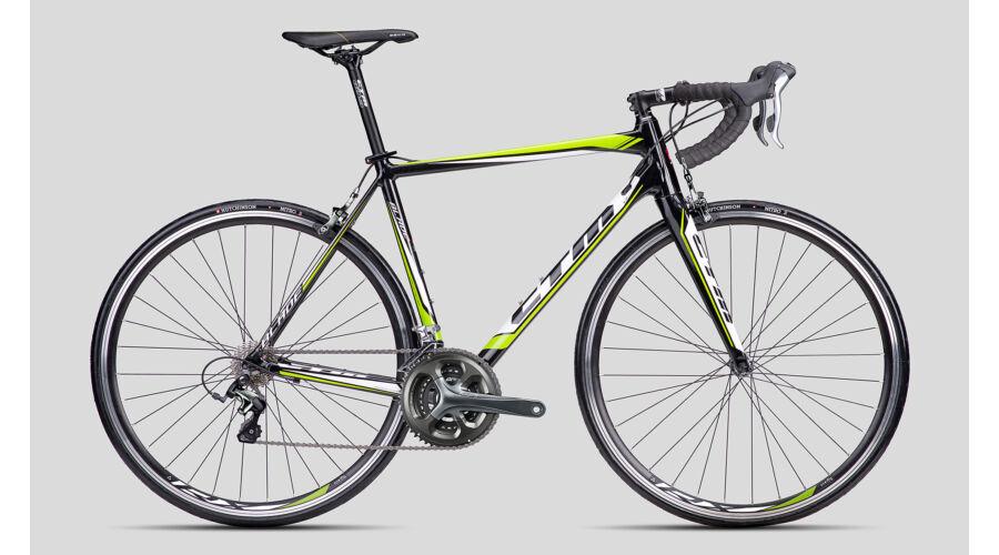 CTM Blade 2.0 férfi országúti kerékpár 2016 08ff47fb49