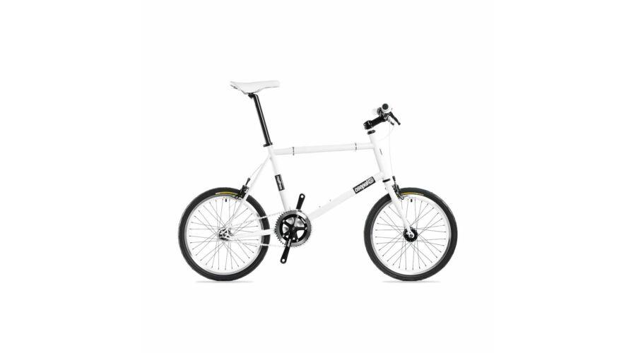 837e2cec9002 Csepel Frisco férfi fixi kerékpár 2019