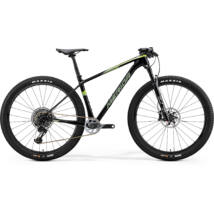 "Merida Big Nine 8000 UD férfi mountain bike 29"" 2020"