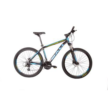 Mali Cobra férfi mountain bike 29