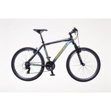 "Neuzer Mistral 30 Férfi Mountain bike 26"" 2020 NE1821081002"