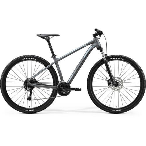 "Merida Big Nine 100 férfi mountain bike 29"" 2019"