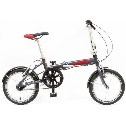 Csepel Mini 100 N3 agyváltós férfi városi kerékpár 2019