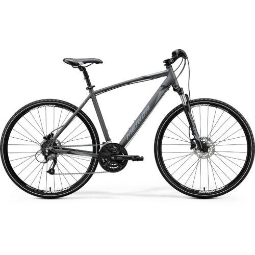 Merida Crossway 40 férfi cross kerékpár 2020