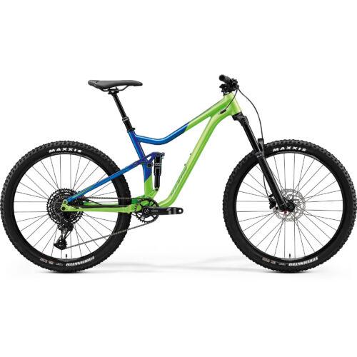 """Merida One-Forty 400 férfi mountain bike 27,5"""" 2020"""