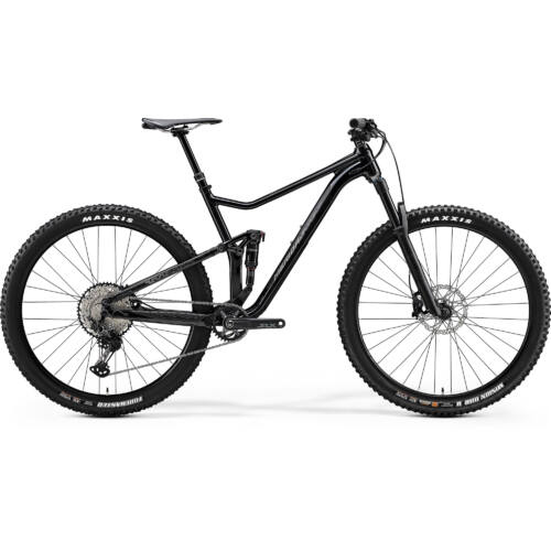 "Merida One Twenty 9.700 férfi mountain bike 29"" 2020"