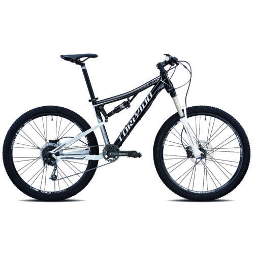 "Torpado T515 K2 20 férfi mountain bike 27,5"" 2019"