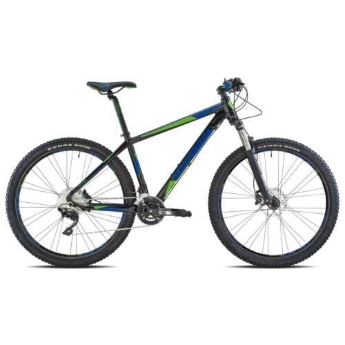"Torpado T760 Neptune 27 férfi mountain bike 27,5"" 2019"