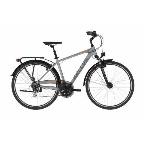 """Kellys Carson 50 28"""" FérfiTrekking Kerékpár 2020"""