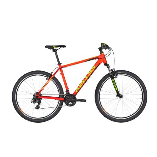 "Kellys Madman 10 26"" FérfiMountain Bike 2019"