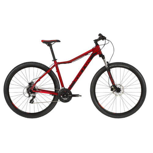 "Kellys Vanity 50 29"" Női  Mountain Bike 2020"