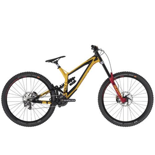 "Kellys Noid 90 29"" FérfiMountain Bike 2020"