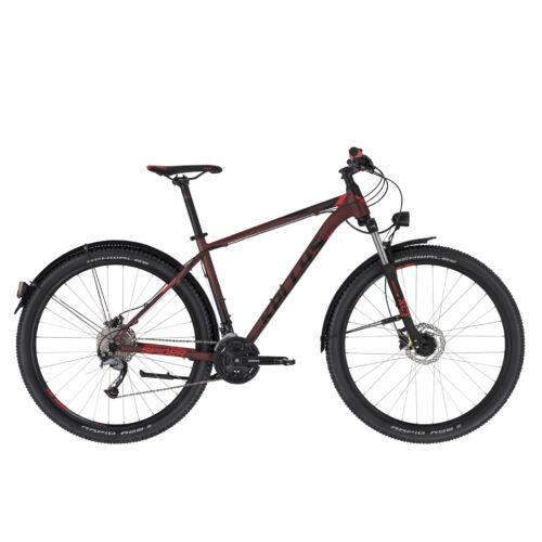"Kellys Spider 60 29"" FérfiMountain Bike 2020"