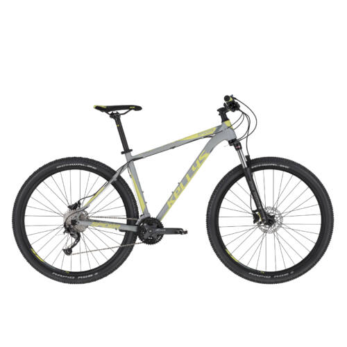 "Kellys Spider 70 29"" FérfiMountain Bike 2020"