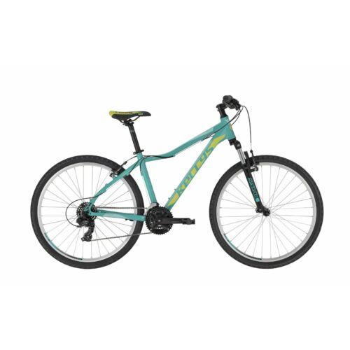 "Kellys Vanity 10 26"" Női Mountain Bike 2020"