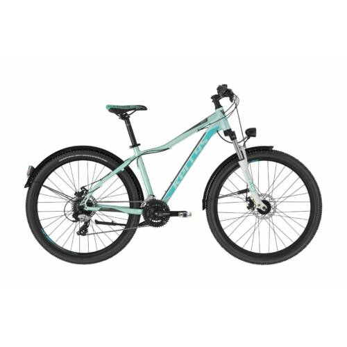 "Kellys Vanity 40 27,5"" Női Mountain Bike 2020"