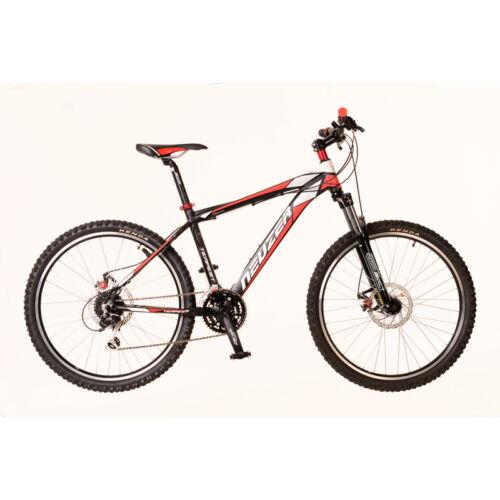 """Neuzer Tempest-D Férfi Mountain bike 26"""" 2020 NE1621011013"""