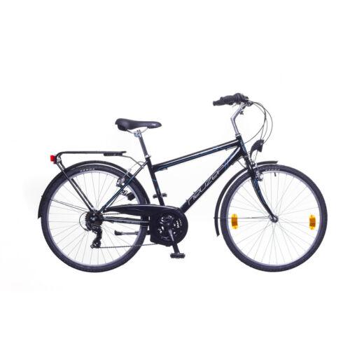 """Neuzer Venezia 30 26"""" 21 sebességes Férfi Városi kerékpár 2020 NE1672011013"""