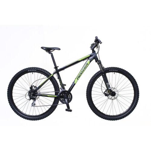 """Neuzer Jumbo Sport Férfi Mountain bike 29"""" 2020 NE1821211003"""